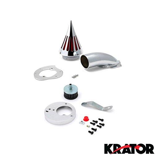 honda-vtx-1300-vtx1300-alle-jahre-cruiser-chrom-billet-aluminium-membran-spike-air-hochwertiger-rein