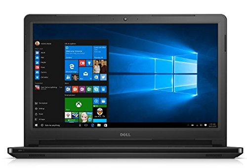 dell-inspiron-15-5000-series-156-inch-laptop-amd-a8-8-gb-ram-1-tb-hdd-hd-truelife-black