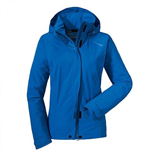 schoffel-easy-l-ii-chaqueta-mujer-azul-36