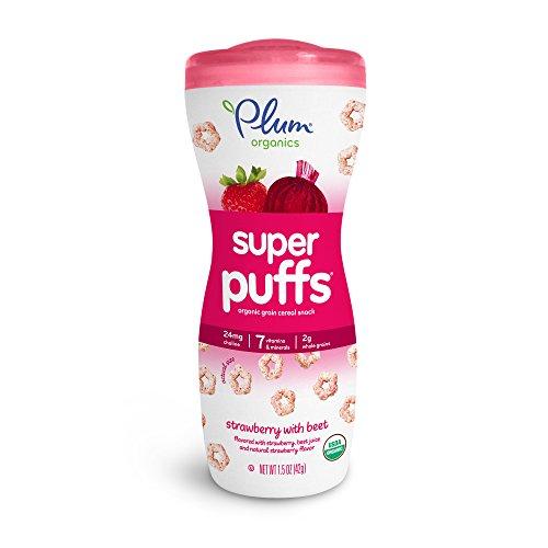 super-puffs-fruit-veggie-grain-puffs-strawberry-beet-15-oz-42-g