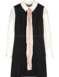 Gucci - Vestido - para mujer