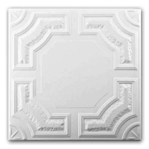 azulejos-de-techo-de-espuma-de-poliestireno-0874-paquete-de-96-pc-24-metros-cuadrados-blanco