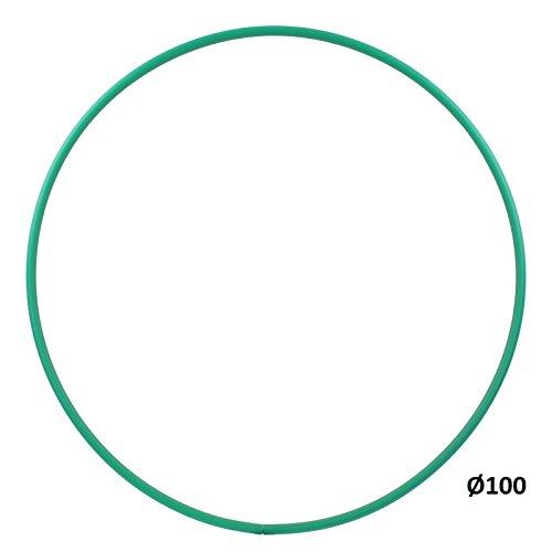 hoopomania-hula-hoop-blank-hdpe-16mm-100cm-green