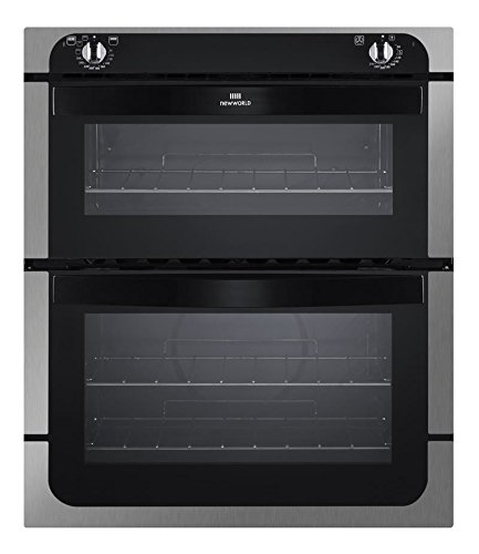 new-world-nw701do-electric-built-under-double-oven-in-stainless-steel