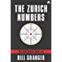 The Zurich Numbers: Agent Devereaux #5 (The November Man)
