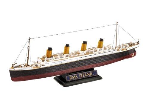 revell-05727-rms-titanic-kit-di-modello-in-plastica-scala-1700-11200