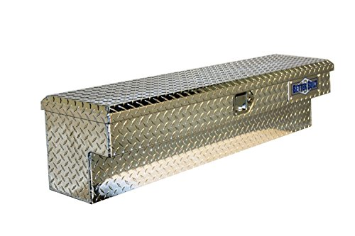 Better Built 63012334 48 Side Mount Tool Box by Better - Side-mount-tool-box