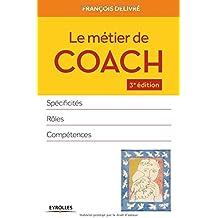 Le métier de coach: Spécificités, rôles, compétences.