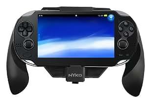 Nyko Power Grip for Vita - PlayStation Vita