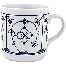 Suchergebnis auf Amazon.de für: porzellan indisch blau