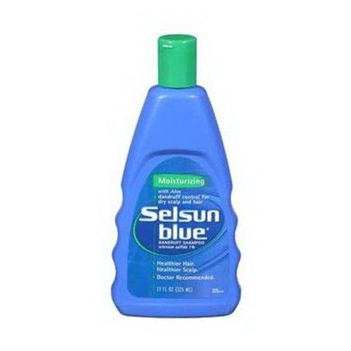 selsun-blue-schuppen-shampoo-325-ml-feuchtigkeitsspendend-6er-pack