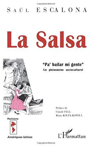 Salsa (la)