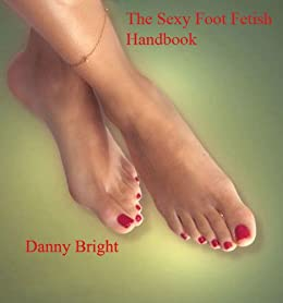 Foot fetish streaming video