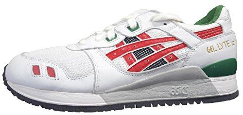 asics-onitsuka-tiger-gel-lyte-3-iii-h41nq-0123-sneaker-shoes-schuhe-mens