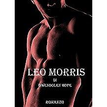 LEO MORRIS