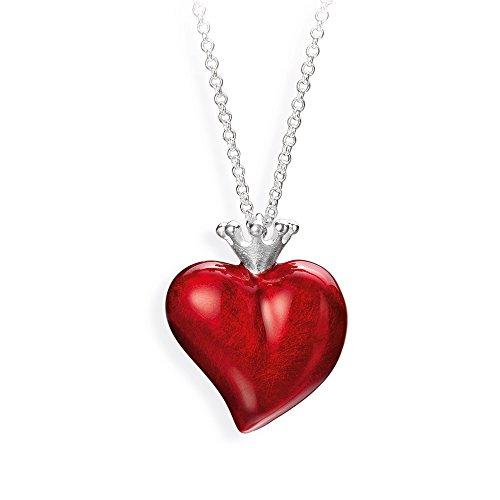 Heartbreaker LD LP 31 RM- II