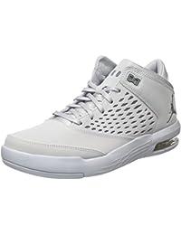 Nike Jordan Flight Origin 4, Zapatos de Baloncesto para Hombre