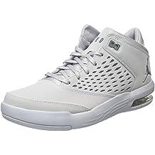 c290dd6ee1baa Nike Jordan Flight Origin 4 Scarpe da Basket Uomo
