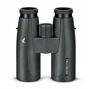 SLC 10x42 W B Swarovski binocular