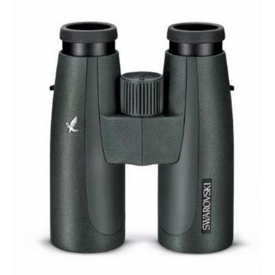 SLC 10×42 W B Swarovski binocular