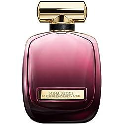 NINA L'EXTASE 50ML VAP Eau De Parfum