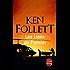 Les Lions du Panshir (Policier / Thriller t. 7519)