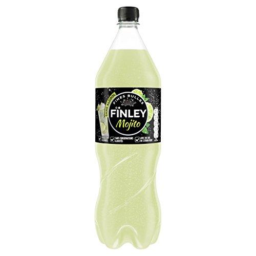 coca-cola-finley-fines-bulles-mojito-15-l