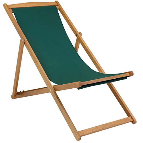 bentley garden chaise longue pliante - Chaise Relaxante