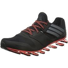 adidas Springblade Solyce M, Zapatillas de Running Hombre
