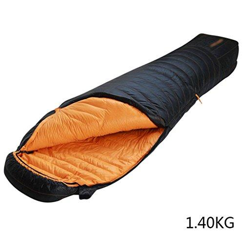Sleeping Bag-LL Saco de Dormir