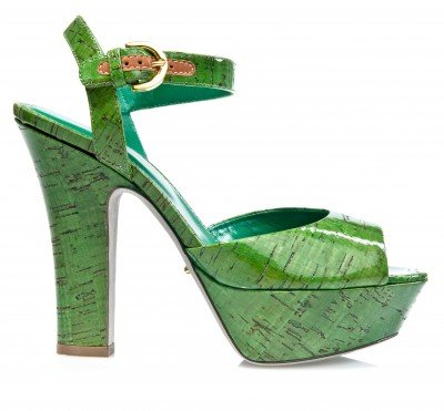 sergio-rossi-womens-court-shoes-green-green
