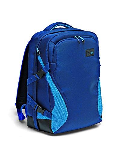 roncato-40836403-zaino-48-cm-33-litri-blu