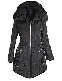 Suchergebnis Lagenlook Auf Für Mantel Mäntel Jacken r0PrvY