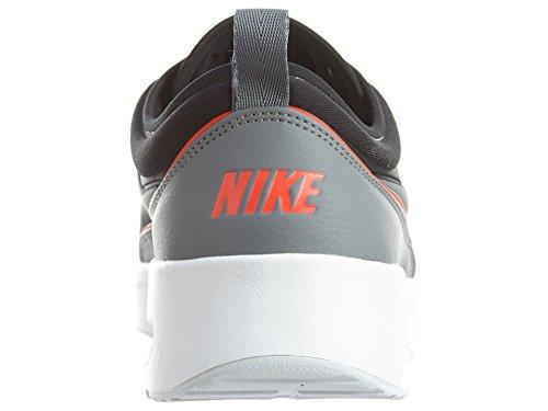 Nike - 844926-003, Scarpe sportive Donna Nero