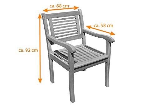 sam-akazien-gartenstuhl-cordoba-fsc-100-massiv-mit-armlehnen-gemuetlicher-garten-sessel-fuer-garten-terrasse-balkon-3