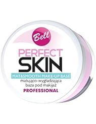 "Bell - Base Teint ""Perfect Skin Professionnel"" Lissante et Matifiante"