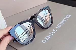 38753f4573c New Gentle man or Women Monster Sunglasses V brand Dreamer Hoff 01 ...