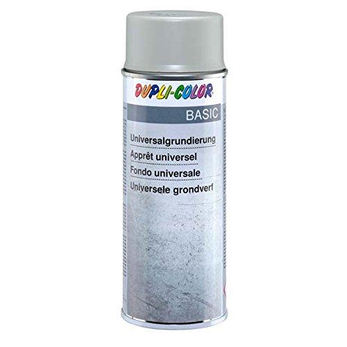duplicolor-467486-pintura-para-coches-imprimacin-universal-beis-400-ml