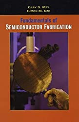 Fund Semiconductor Fabrication
