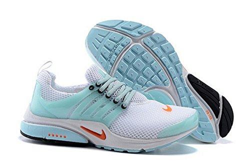 Nike Air Presto mens GSLJHGXBGTVN