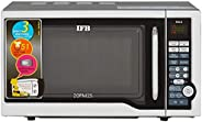 IFB Solo 20PM2S 20 Liters 1200 Watts Microwave Oven (Silver)