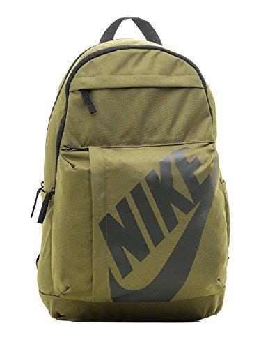 NIKE NK ELMNTL BKPK - - (Nike-computer-rucksack)