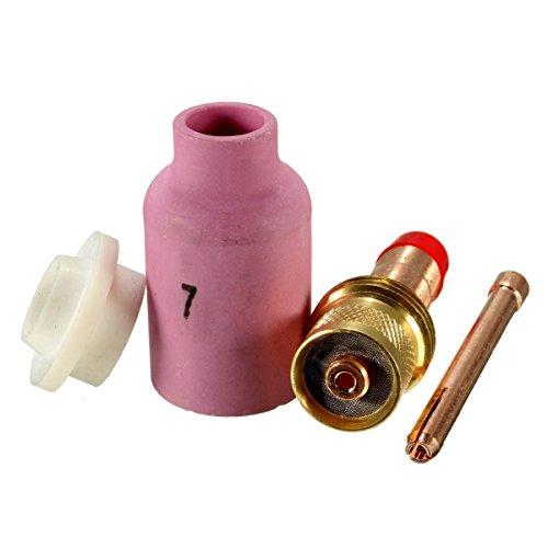 yongse-guida-4-pezzi-argon-saldatura-ad-arco-pistola-flusso-dellugello-isolatori-guarnizione