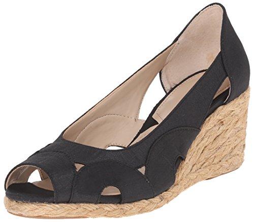 adrienne-vittadini-footwear-bounce-wedge-pump
