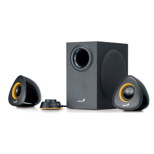 genius-31730993100-pack-de-altavoces-color-negro