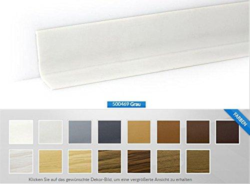 10m-plinthe-pour-plafond-gris-32x23mm-pvc-bande-pour-protection-angle