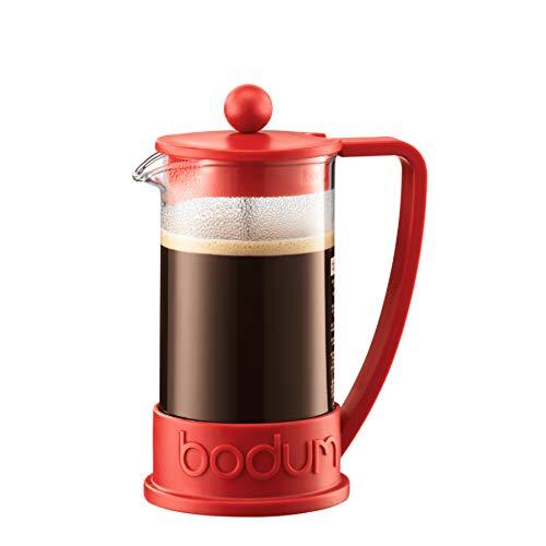 Bodum 10948-294 Cafetera émbolo