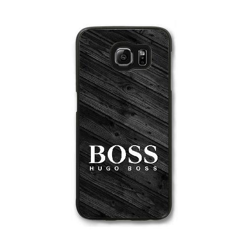 hugo-boss-brand-logo-for-cell-phone-case-samsung-galaxy-s7-edge-black-phone-covers-i9i527836