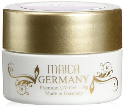 maica Allemagne Thermogel 514, 1er Pack (1 x 10 g)