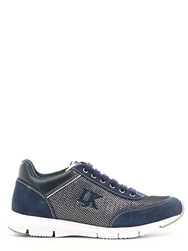 Lumberjack SW11305 001 O00 Sneakers Donna Navy 38
